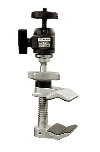 Mini Clamp & 492 Micro Ball Head MCBH-482