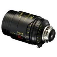 Cooke Anamorphic Prime Lenses T2.3